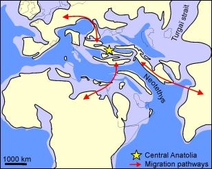 fig2_anatolia-eocene